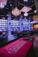 Rest of the World corporate event venues Club Anaheim - House of Blues - Live Nation image 3