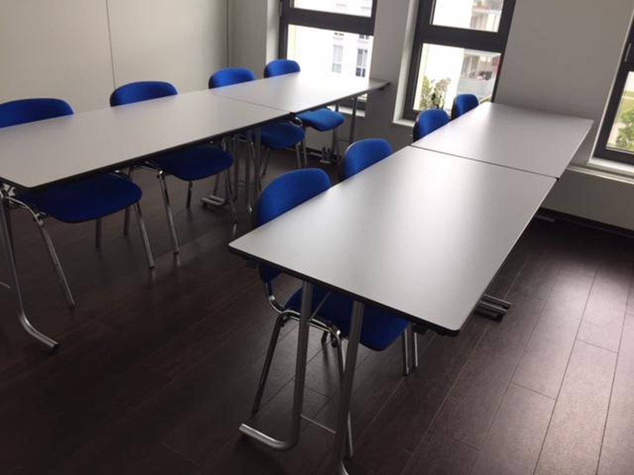 Munich training rooms Coworking space München- Buche image 0