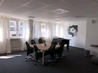 Stuttgart Tagungsräume Salle de réunion Heller, gemütlicher Seminarraum image 9