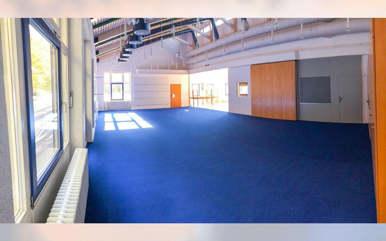 Stuttgart  Meeting room Marienburg - Raum für Veranstaltungen image 0