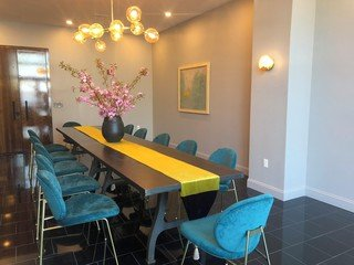 NYC  Salle de réception Supercharge Venue image 5