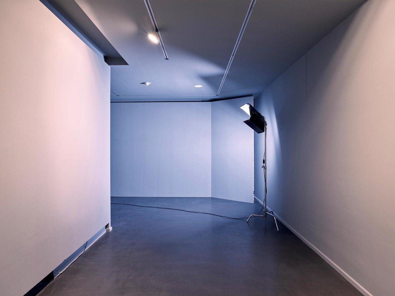 Berlin workshop spaces Lieu Atypique CAPITIS  Studios/Berlin image 0