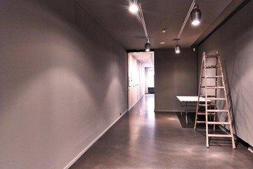Berlin workshop spaces Lieu Atypique CAPITIS  Studios/Berlin image 3