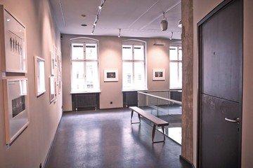 Berlin Tagungsräume Lieu Atypique CAPITIS  Studios/Berlin image 10