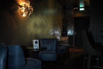 Berlin corporate event venues Bar Bar Fairytale (CA) image 2