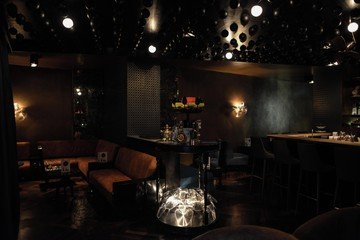 Berlin  Bar Bar Fairytale image 0