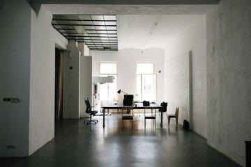 Vienna   Eventlocation / Atelier / Tagungsraum / Workshopraum  in Neubau image 1
