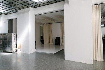 Vienna   Eventlocation / Atelier / Tagungsraum / Workshopraum  in Neubau image 2