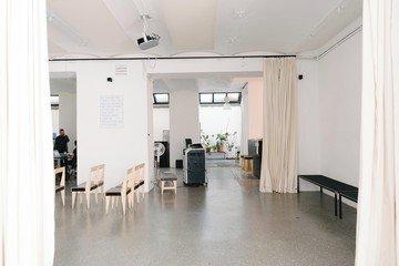 Vienna   Eventlocation / Atelier / Tagungsraum / Workshopraum  in Neubau image 3