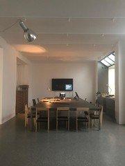 Vienna   Eventlocation / Atelier / Tagungsraum / Workshopraum  in Neubau image 6
