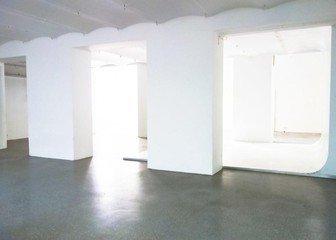 Vienna   Eventlocation / Atelier / Tagungsraum / Workshopraum  in Neubau image 9