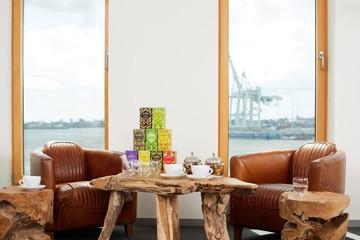 Hamburg Tagungsräume Salle de réunion Expand your view in