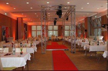 Autres villes corporate event venues Lieu Atypique Gute Hoffnung image 3