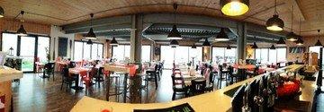 Autres villes  Restaurant Restaurant Estacade image 0