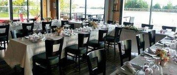 Autres villes  Restaurant Restaurant Estacade image 1