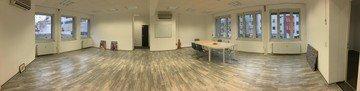 Düsseldorf  Meeting room Room for K image 2
