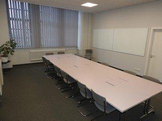 Berlin  Salle de réunion smart meeting room in Berlin Mitte image 1