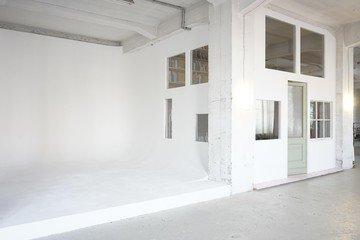 Berlin  Studio Photo Eoin Moylan Studio image 0