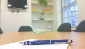 London  Meetingraum Meeting Room image 0