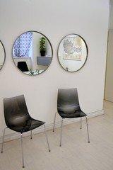 Vienna  Salle de réunion Modern meeting room and quiet office in 8. distrikt image 3