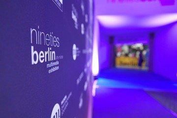 Berlin  Lieu Atypique Heartbeat of Berlin - Nineties.Berlin image 1
