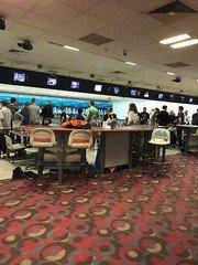 Francfort   Bowling World Frankfurt/Main image 1