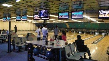 Autres villes corporate event venues Lieu Atypique Acropolis Bowling  Nice image 0