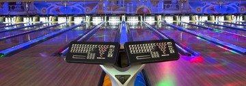 Autres villes corporate event venues Lieu Atypique Acropolis Bowling  Nice image 5