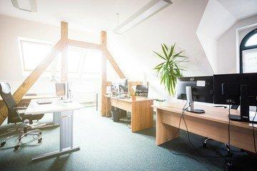 Leipzig workshop spaces Coworking Space CoWork I image 0