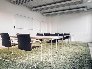Düsseldorf  Meetingraum CHINAHUB Convention Room image 1