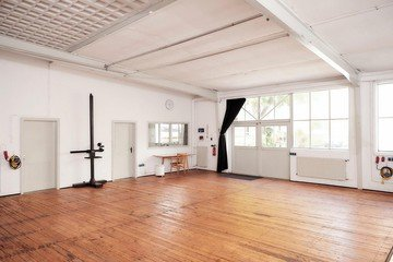 Munich  Studio Photo Thorwaldsen rent studo image 9