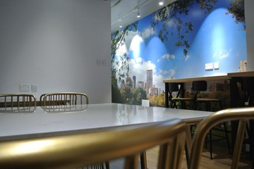 Hong Kong conference rooms Espace de Coworking The Volks Gathering image 4