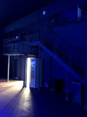 Berlin workshop spaces Lieu Atypique Heartbeat of Berlin - Nineties.Berlin image 3