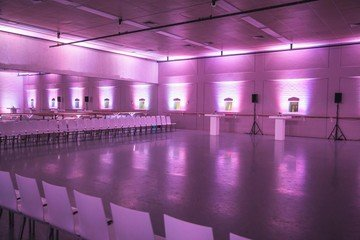 Amsterdam   Studio's image 0