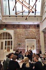 Amsterdam  Lieu industriel TOBACCO image 7