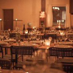 Kopenhagen corporate event venues Restaurant Renten image 0
