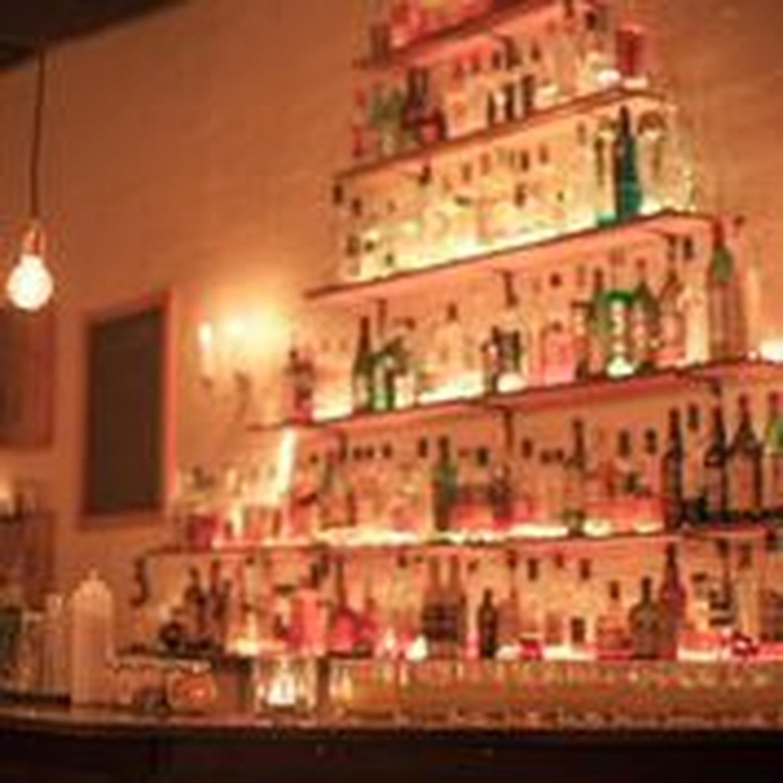 Copenhague corporate event venues Restaurant Renten image 11