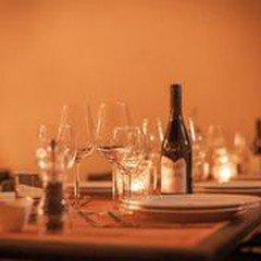 Kopenhagen corporate event venues Restaurant Renten image 11