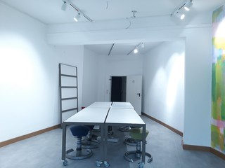 Munich Tagungsräume Lieu Atypique Großzügiger Showroom / Ladenbüro im Münchner Zentrum image 7
