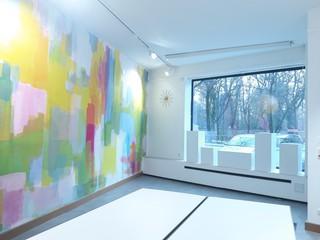 Munich Tagungsräume Lieu Atypique Großzügiger Showroom / Ladenbüro im Münchner Zentrum image 8