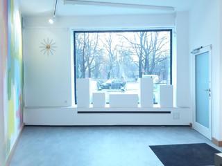 Munich Tagungsräume Lieu Atypique Großzügiger Showroom / Ladenbüro im Münchner Zentrum image 9