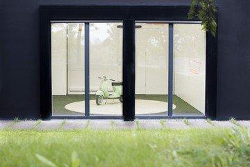 Munich  Lieu Atypique Konferenzzone image 4