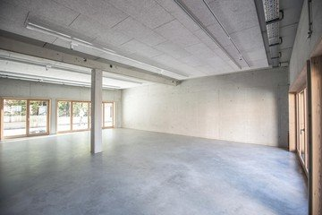 Munich  Studio Photo Das Wallberg - Fotostudio | Creative Space image 5