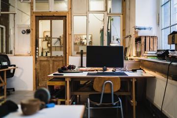Berlin Tagungsräume Lieu industriel Werkstatt für alles | Rental for group events image 4