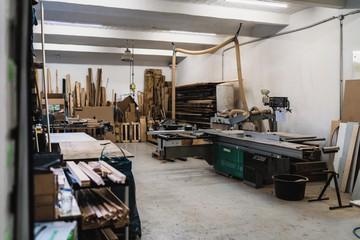 Berlin Tagungsräume Lieu industriel Werkstatt für alles | Rental for group events image 5