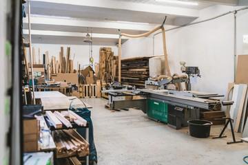 Berlin Tagungsräume Industrial space Werkstatt für alles | Rental for group events image 10