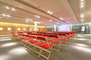 Paris  Meeting room Salle Adonis image 0