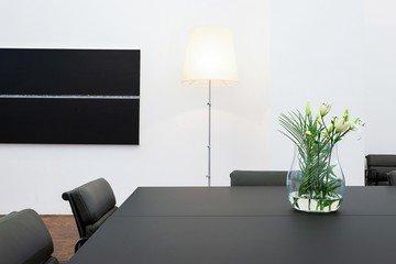 Berlin  Salle de réunion TIL image 3