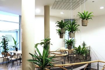 Leipzig training rooms Meetingraum Seminarraum 3 image 4