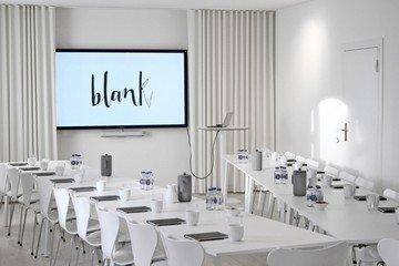 Copenhague  Salle de réunion blank venue & pop-up image 9